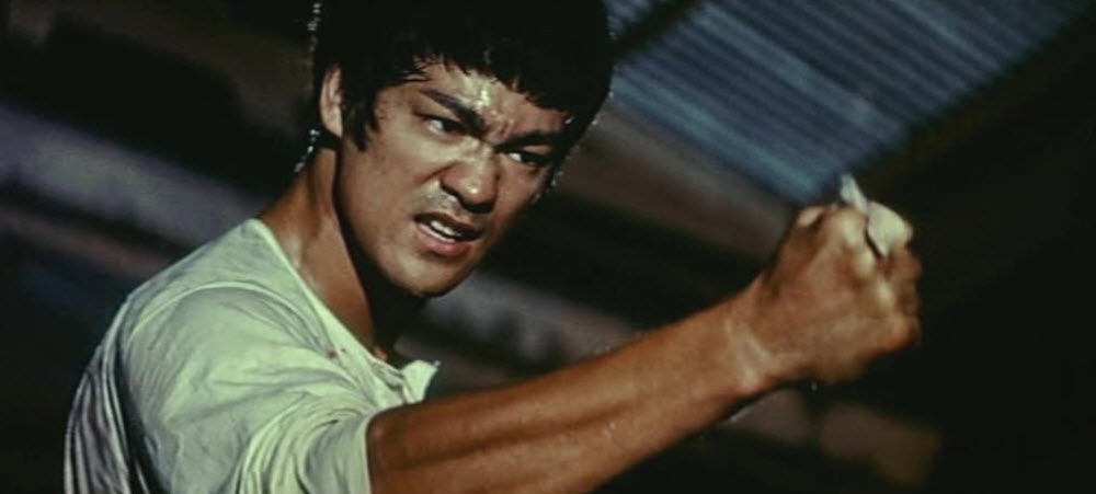 the big boss fist of fury
